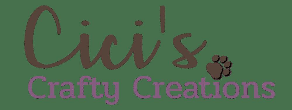 Cici's Crafty Creations